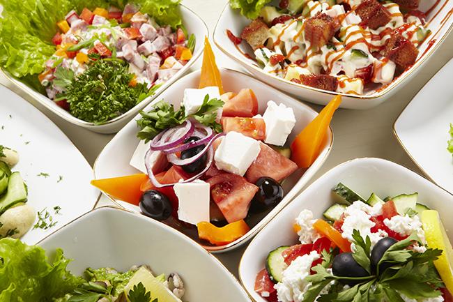 buffet-chay-toi-tai-Riverside-Terrace-Dining (8)