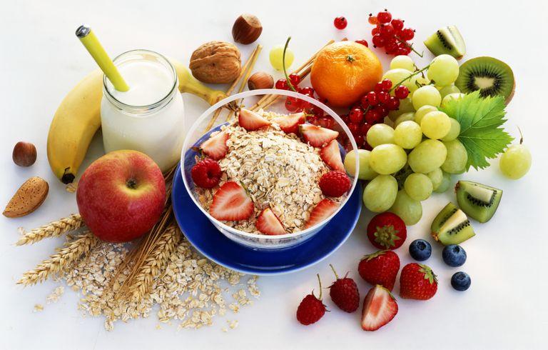 Kết quả hình ảnh cho Tại sao hiện nay nhiều người lại chọn ăn chay?